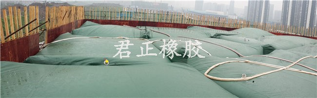 桥梁测压水袋厂家.jpg