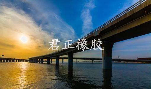 桥梁测压水袋.jpg